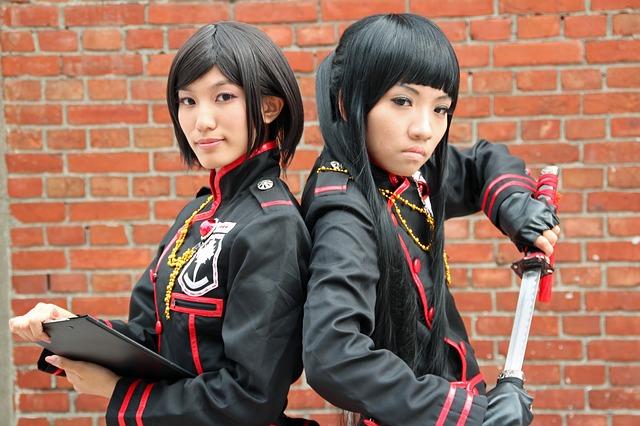 טיול ביפן עם בני נוער