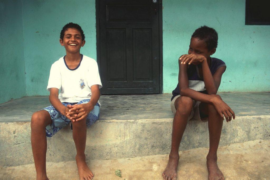 טיולים בברזיל באהיה