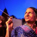 טיול בהתאמה אישית להודו- פוג'ה בורנאסי