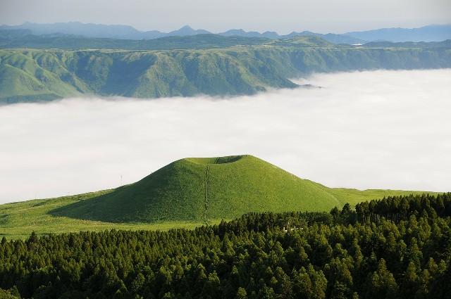 טיול ליפן הוקאידו, אגם טויה