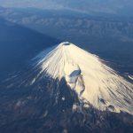 טיולים ליפן לשומרי מסורת, הר פוג'י