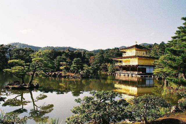 טיול ליפן לנוסע העצמאי, טיול עצמאי ביפן
