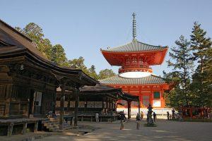 טיול ליפן הר קויה