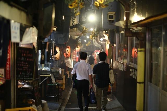 טיול ליפן טוקיו