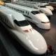 טיול ליפן רכבת
