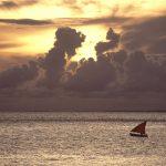 טיול ברזיל, מפרץ כל הקדושים