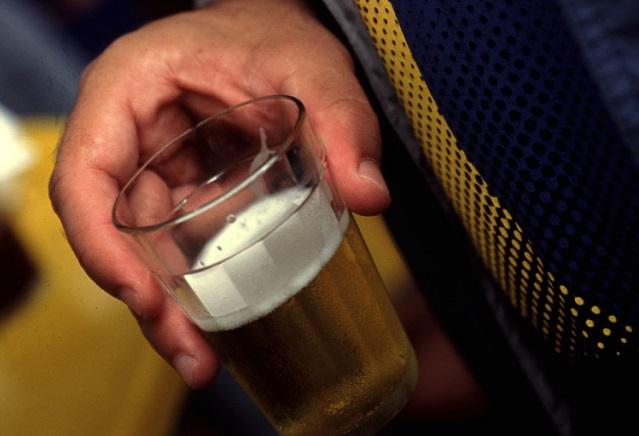 בירה ברזילאית