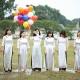 טיול ליפן לילדים ובני נוער