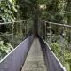 גשר תלוי, קוסטה ריקה