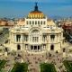 טיול במקסיקו מוזיאון לאמנות, מקסיקו סיטי