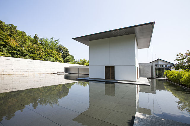 By 金沢市 - http://open-imagedata.city.kanazawa.ishikawa.jp/, CC BY 2.1 jp, https://commons.wikimedia.org/w/index.php?curid=32381482