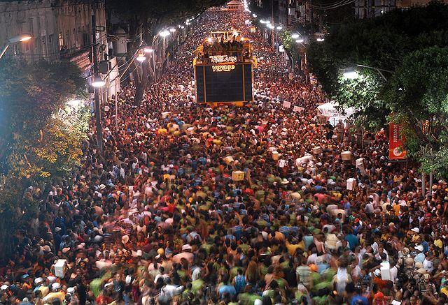 By Foto:Antônio Cruz/ABr - Agência Brasil [1], CC BY 3.0 br, https://commons.wikimedia.org/w/index.php?curid=3815189
