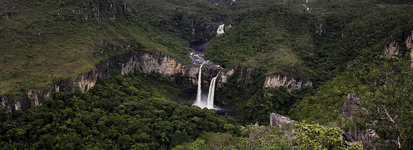 By Marcelo Camargo/Agência Brasil - http://agenciabrasil.ebc.com.br/geral/foto/2016-12/parque-nacional-da-chapada-dos-veadeiros-i, CC BY 3.0 br, https://commons.wikimedia.org/w/index.php?curid=53947554